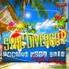 Feeling Good 2k14 [Summerfeeling Remix]