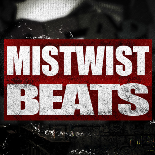Mistwist - Forget About It