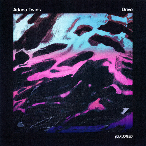 Adana Twins - Drive feat. Khan (Original Mix) | Preview