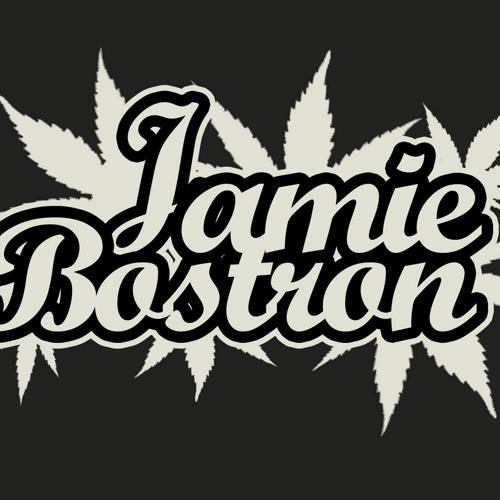 Terri ft Mr. Vegas - Royal (Jamie Bostron Remix)