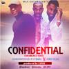 Shadowboxer ft D'Banj & Idris Elba - Confidential (Free Download)