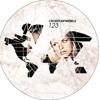 Ida Engberg - Devil Dance (Adam Beyer Remix) - Crosstown Rebels