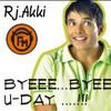 Download U-Day ne kaha Bye Bye Bollywood ko Mp3