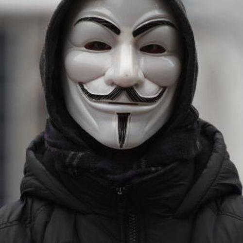 MC Bin Laden É O Lança De Coco Passinho Do Romano Clipe Oficial Sem Cortes Boox Videos