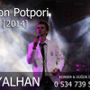 Hayalhan - Horon Potpori [2014] mp3