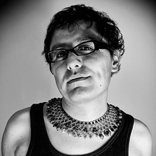 Ecuador :: Fabiano Kueva