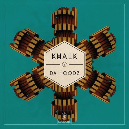 Khalk - Building A