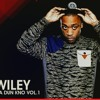 Wiley - Fresh Flowers