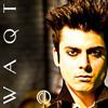 Waqt by Fawad Afzal Khan (EP Band)