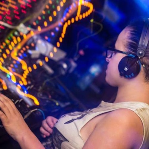 Groove Delight @ RadioNoise 596