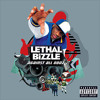 The Best - Lethal B
