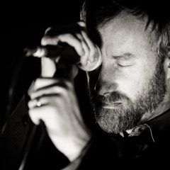 The National - Think You Can Wait