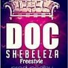 Jewish Trap Mob - Doc shebeleza(Freestyle)
