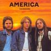 America - Ventura Highway (Franj Rescher Remix)