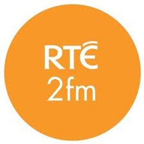 L.A.W. RTE 2fm Late Night Sessions 8/3/14