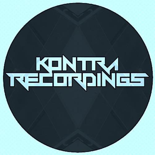 Warmonger - Verb (Kontra Recordings)