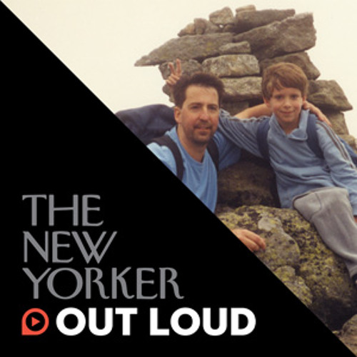 The New Yorker Out Loud: Andrew Solomon on interviewing Peter Lanza