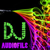 Cant Hold Us - Macklemore (AUDIOFILE Remix) FREE DOWNLOAD