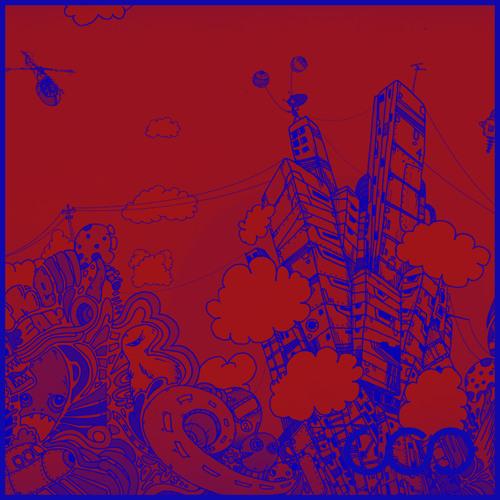Egoism - Trip (Guille Placencia & George Privatti Remix) [Looping]