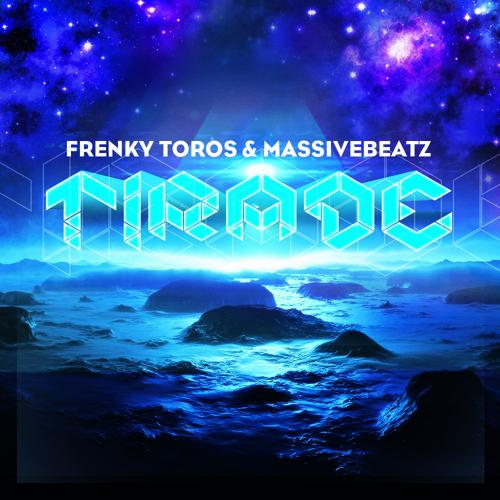 Massivebeatz & Frenky Toros - Tirade (Original Mix) Free Download