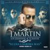 Ni Una Lagrima Mas feat. Los Gambinos & El Mayor (Mambo Hierro Remix) Portada del disco