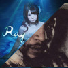 ebb and flow / Ray meets Rhythm & Sound Feat. Tikiman
