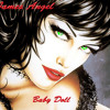 Baby Doll (Bare) Free Download