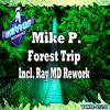 Forest Trip (Original Mix)