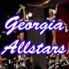 Georgia All Stars Large Coed 5 2014
