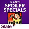 True Detective Season 1: Slate's Spoiler Special