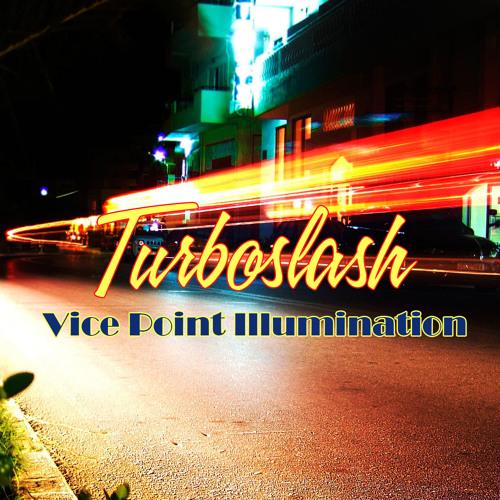 VicePoint Illumination