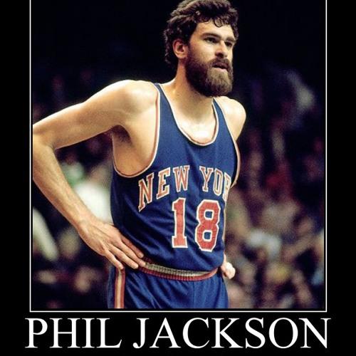 #71 La conquête de l'Ouest et les Knicks sur le Phil