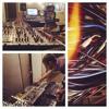 voltagectrlr & logreybeam - sonic explorations #1