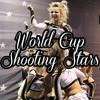 World Cup Shooting Stars 2014