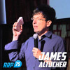RRP 75: The Rich Roll Podcast: James Altucher on Why You Should Choose Yourself