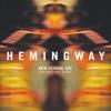 HEMINGWAY - New School Cat feat. Tommy John & Michal Madeline (onomono Remix)
