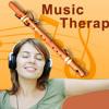 Colección Música Medicinal Volumen 1