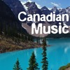 Canadian Music Royalty Free -