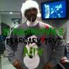 February TrVp Mix