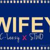 Wifey (Prod. STWO)