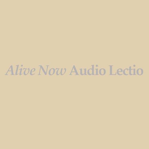 Audio Lectio