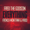 Everything Featuring Vado And French Montana Mp3