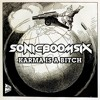 Sonic Boom Six - Karma is a Bitch mp3