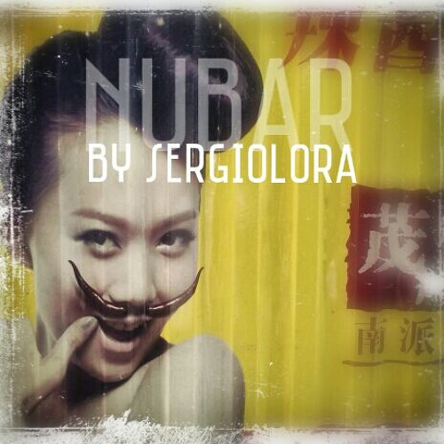 Nubar 008
