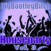 Houseparty Vol.3 (Preview)