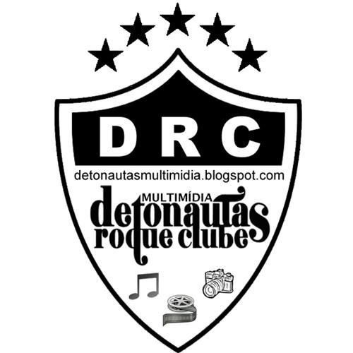 Detonautas - Acredite No Seu Coração - Estréia Rádio Cidade 102,9