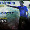 """60 Boxes"" ft. Dus {Explicit Lyrics}"