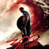 300: Rise of An Empire-Movie Review