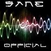 San3 - Jungle (UNFINISHED)
