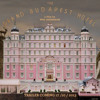 The Grand Budapest Hotel - David Everson (Alexander Desplat Arrangement)
